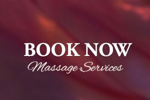 Book Now with Everlasting Massage