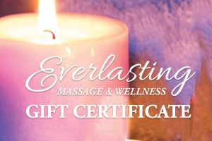 Gifts Certificates Avialable